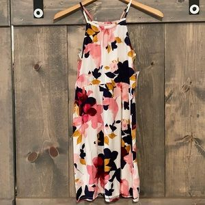 NWT Old Navy sundress